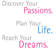 passions-life-dreams
