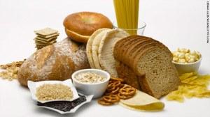 t1larg_gluten_foods__gi_